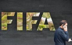 Fußball / WM