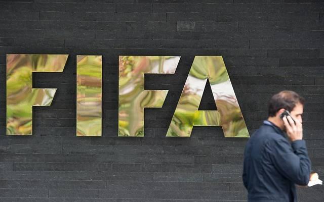 Wm 2022 In Katar Fifa Will Hitzesorgen Zerstreuen