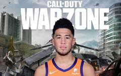 eSports / NBA2K20
