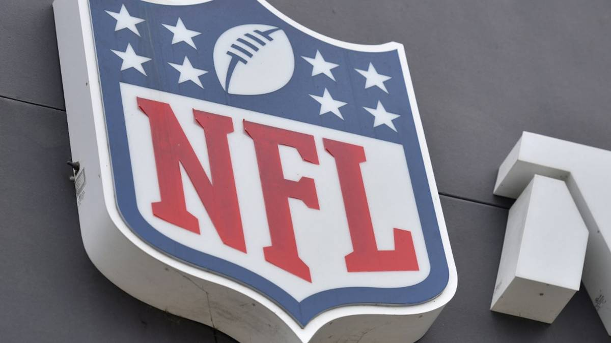Die NFL bestätigt Regeln aus der Vorsaison