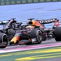 Droht der Formel 1 der nächste Zoff?