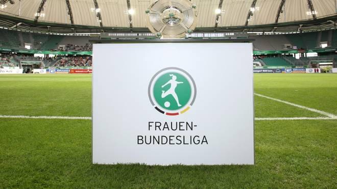 Ullrich ist gegen Ausgliederung der Frauen-Bundesliga