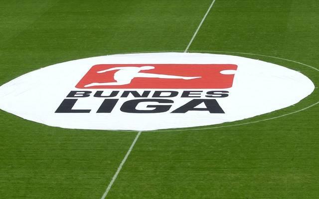 Die DFL verteilt zwei Millionen Euro an kleinere Vereine