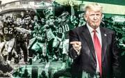 US-Sport / Super Bowl