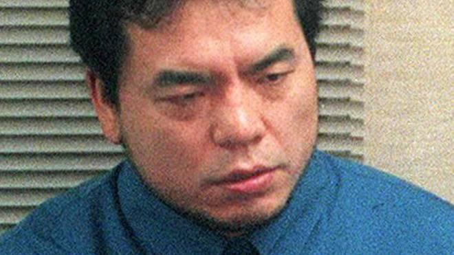 Mitsuharu Misawa starb 2009 unter ähnlichen Umständen wie El Hijo del Perro Aguayo im Ring