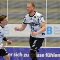 Flensburger zum Spieler der Saison gewählt