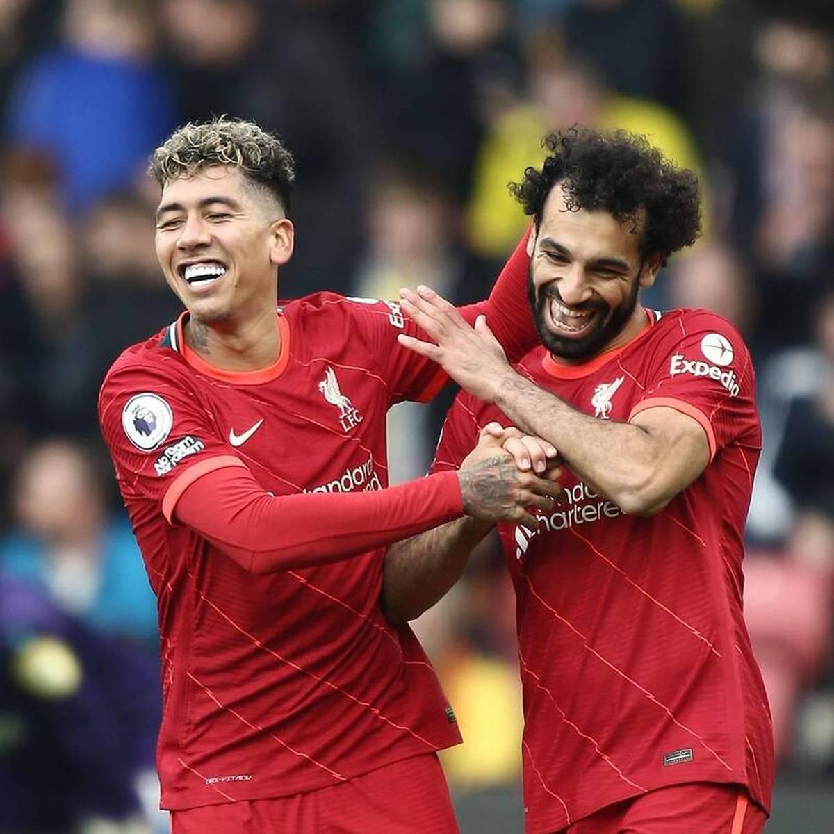 Transferticker: Mega-Tausch zwischen Real und Liverpool?