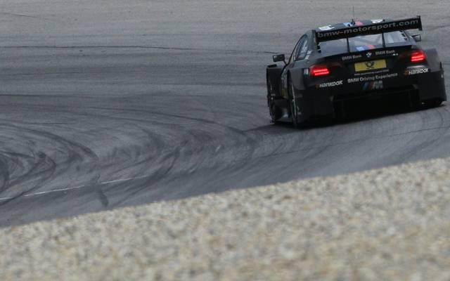 Das erste Deutschland-Rennen soll verschoben werden