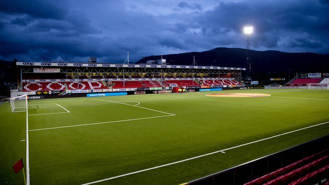 In Norwegen sollen die Spiele mit einer kleinen Anzahl an Zuschauern stattfinden