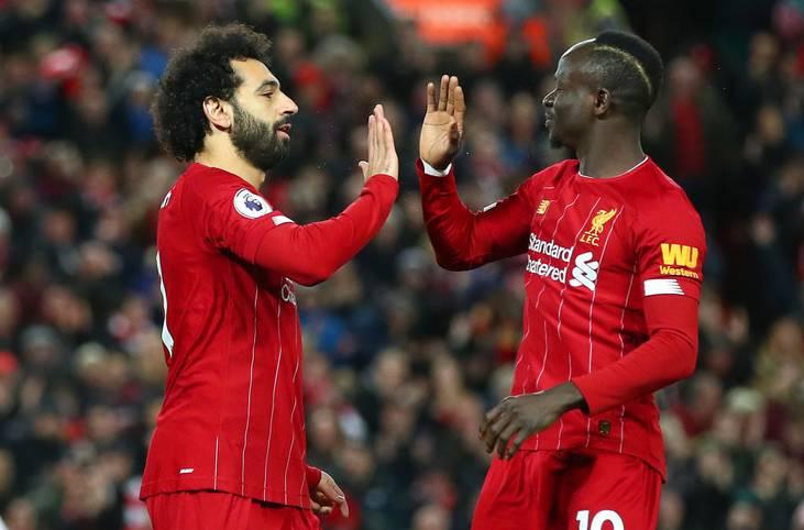Mit dem 2:0 gegen Sheffield United gewann der FC Liverpool auch das erste Spiel des Jahres 2020. Die bislang letzte Niederlage in der Premier League kassierten die Reds vor knapp einem Jahr, am 3. Januar 2019 beim 1:2 gegen Manchester City