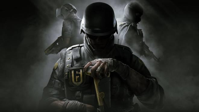 Wie fast jeder andere eSports-Titel, leidet auch die Rainbow Six: Siege Community unter der Toxität einzelner Spieler