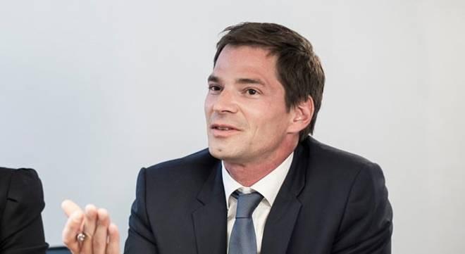 Christian Keidel analysierte für SPORT1 den russischen Dopingskandal