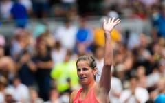 Julia Görges begründet Tennis-Rücktritt