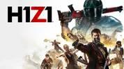 Platz 7: Z1 Battle Royale (H1Z1)  — kostenlos
