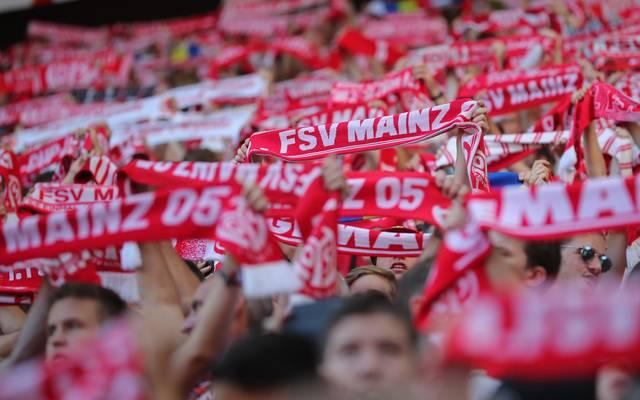 Mainz 05 gehört zu den Vorreitern in der Bundesliga in Sachen Ökostrom