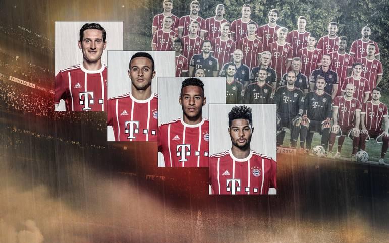 Der FC Bayern ist in der Champions League dem Finale so nah gekommen wie seit 2013 nicht mehr. In Zeiten, in denen die Konkurrenz Unsummen investiert, dürfte es für die Münchner auf Sicht aber schwer werden, in Europa ganz vorne mitzuspielen. SPORT1 macht den Kadercheck, wer höchsten Ansprüchen standhält