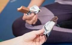 Fitness & Gesundheit / Gesundheit & Ernährung