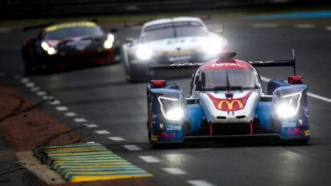Le Mans 2020 wird ohne Zuschauer stattfinden