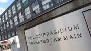 GERMANY-CYCLING-POLICE-ASSAULT-ARREST-ULLRICH
