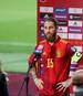 Fussball / WM 2022