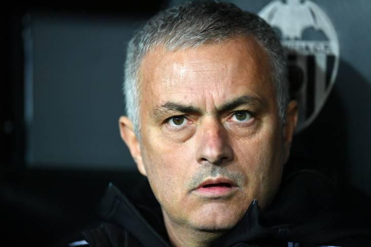 """Nach zweieinhalb Jahren ist das Kapitel Manchester United für Jose Mourinho beendet. 19 Punkte Rückstand auf Platz eins und Streitigkeiten mit mehreren Führungsspielern sorgten für das Aus von """"The Special One""""."""