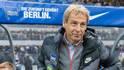 Fußball / DFB-Pokal
