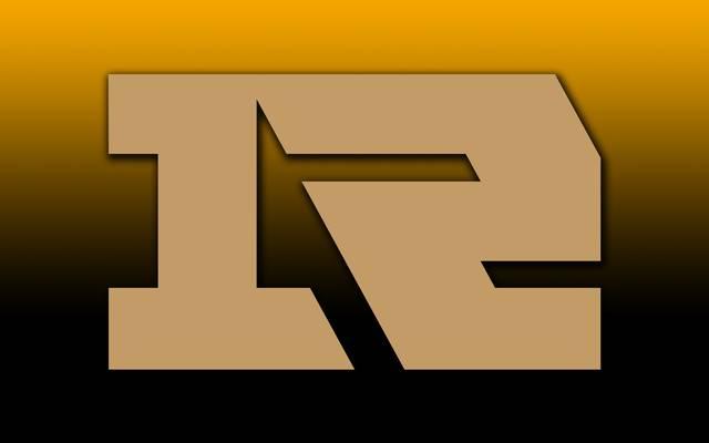 RNG baut nach Monet-Abgang Dota2-Team neu auf