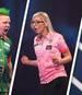 Darts-WM LIVE im TV auf SPORT1