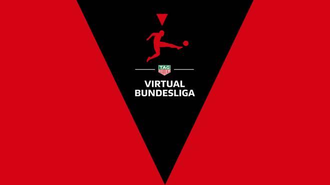 SPORT1 zeigt die Highlights der diesjährigen Saison der TAG Heuer Virtual Bundesliga