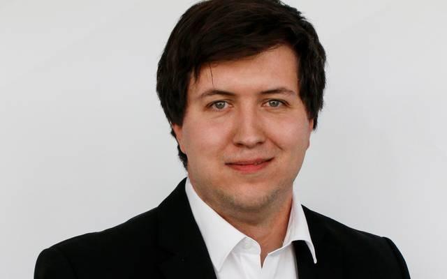 Markus Bosch