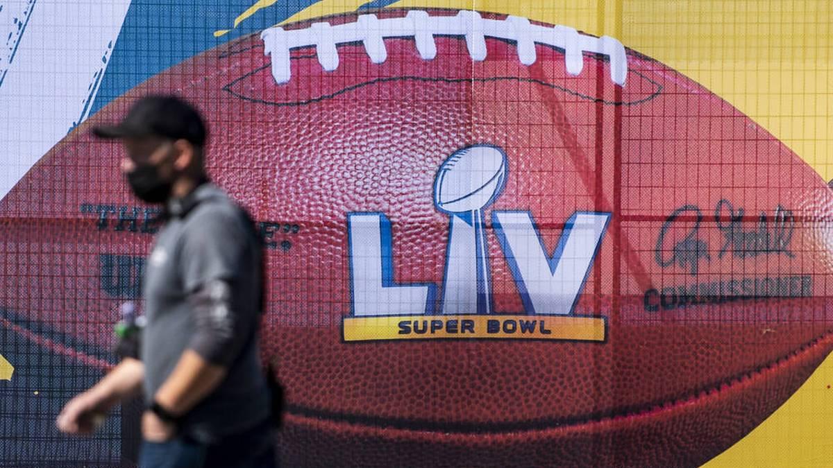 NFL Lexikon: Alle wichtigen Begriffe zum Superbowl & den Playoffs.