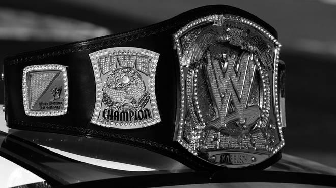 Die WWE nahm Nick Bockwinkel 2007 in ihre Hall of Fame auf