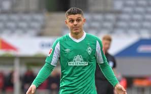 Transferticker: Rashica verlässt Werder