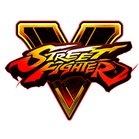Fighting Games
