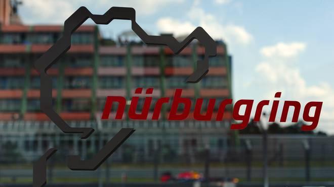 Am Nürburgring gab es einen tödlichen Unfall