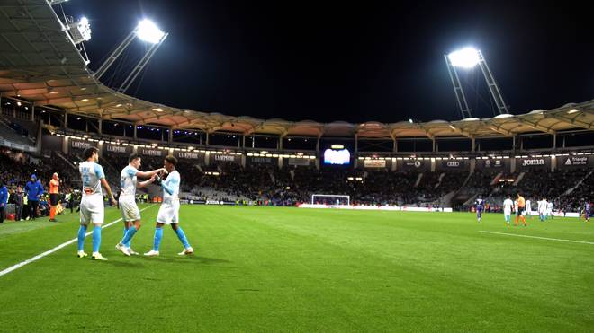 FBL-FRA-LIGUE1-TOULOUSE-MARSEILLE