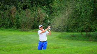 SAP Solheim Cup Charity Promotion Event - Day 1
