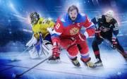 Eishockey-WM 2019 LIVE im TV auf SPORT1