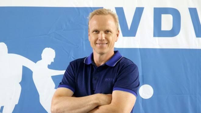Carsten Ramelow sieht die Super League kritisch