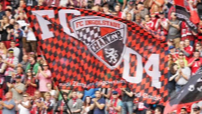 Fans des FC Ingolstadt wurden auf der Heimfahrt attackiert