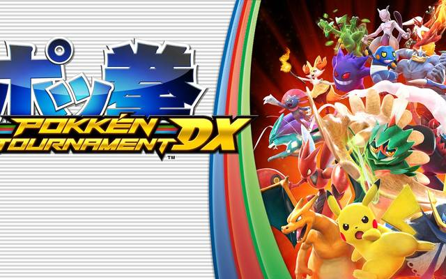 Gibt es bald einen Nachfolger des Pokémon-Tekken-Hybriden?