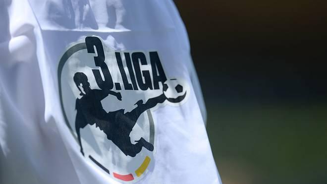 Die 3. Liga wird nicht am 26. Mai zurückkehren