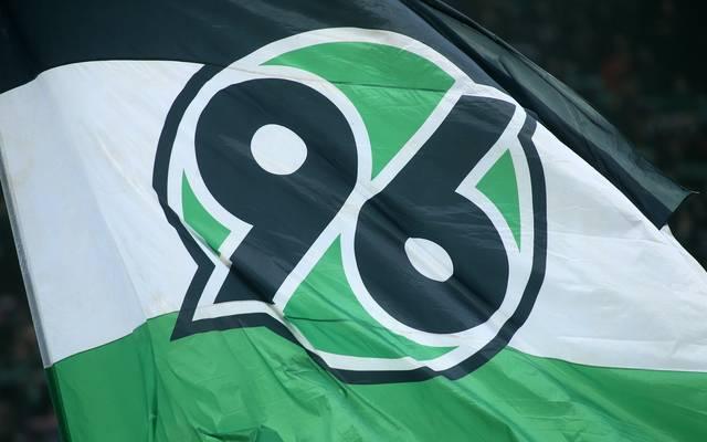 Hannover 96 hat am Wochenende seinen ersten Saisonsieg gefeiert