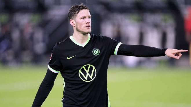 Der VfL Wolfsburg will den ersten Saisonsieg perfekt machen