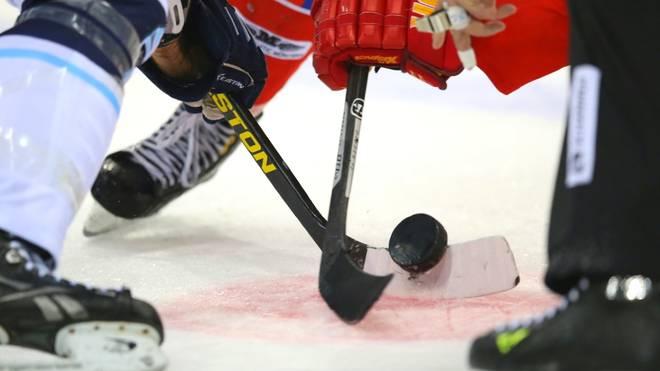 Bremerhaven zieht ins Finale des MagentaSport Cups ein