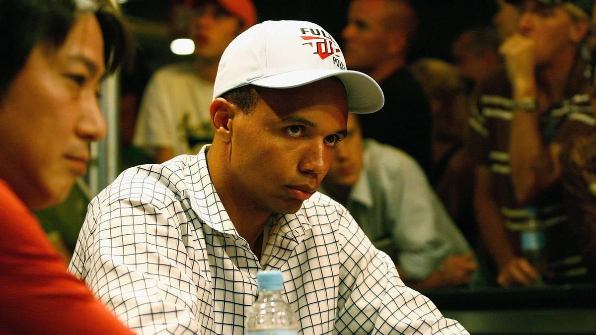 Aussie Millions Poker Championships: Holdem Invitational