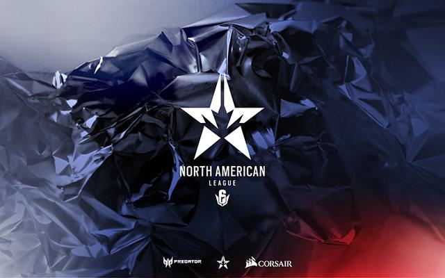 Neben Counter-Strike gehört Rainbow Six Siege zu den bekanntesten eSports-Shootern mit Realitätsbezug. Nun wurde für NA eine neue Liga angekündigt