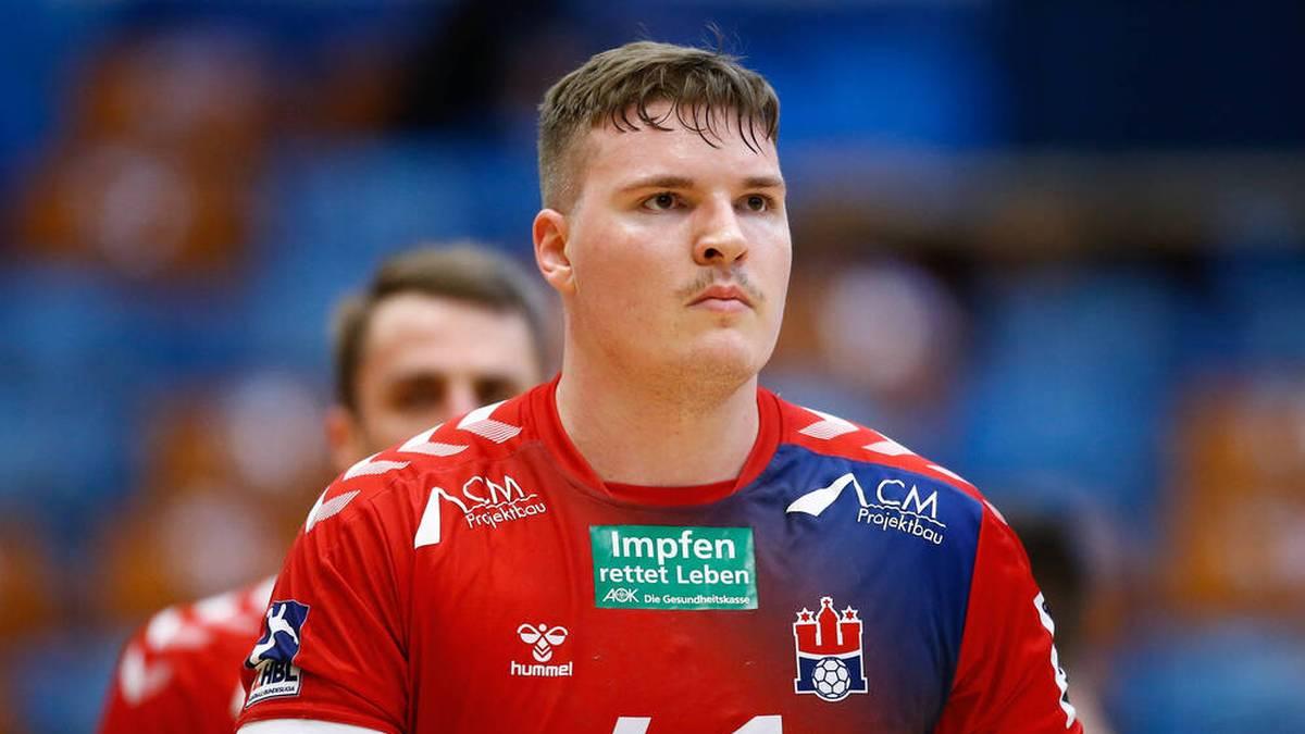 Dominik Vogt