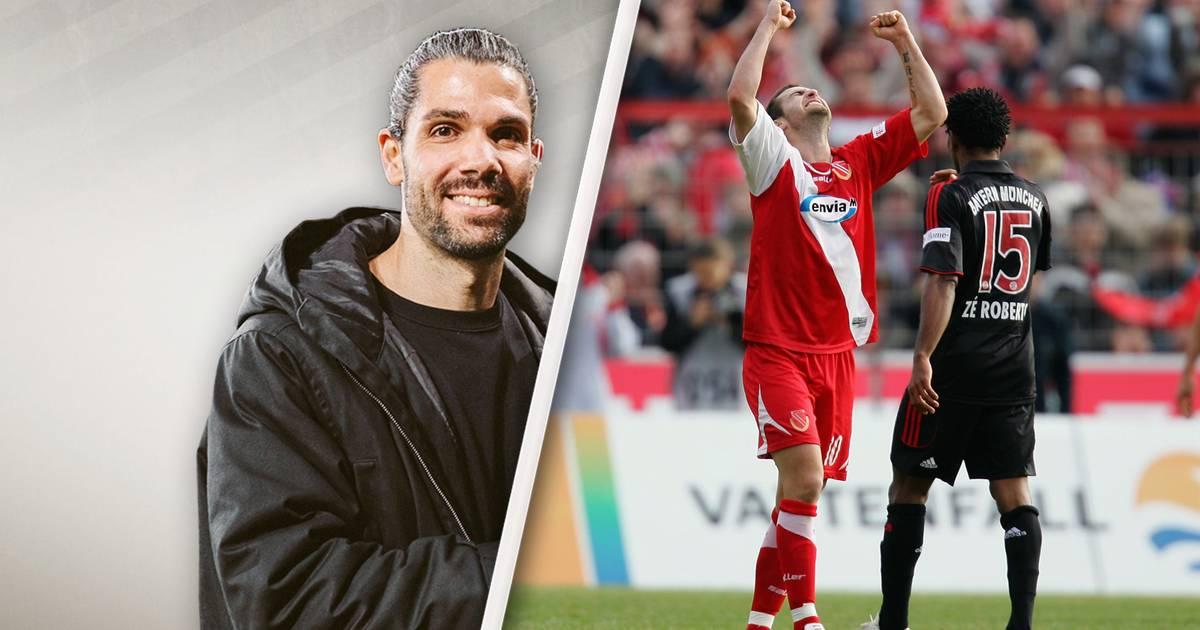 FC Bayern - SC Paderborn, Bundesliga: Gastkolumne von Daniel Herzog