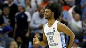 Coby White (North Carolina)